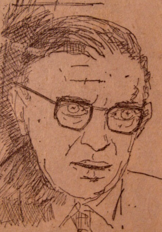 the philosophical concept of bad faith by jean paul sartre His father having died at an early age, jean-paul sartre was brought up by his grandparents (albert schweitzer was a cousin) he was educated at the lycée henri iv in paris, the lycée in la rochelle, and at the école normale supérieure, gaining his agrégation in philosophy in 1929.