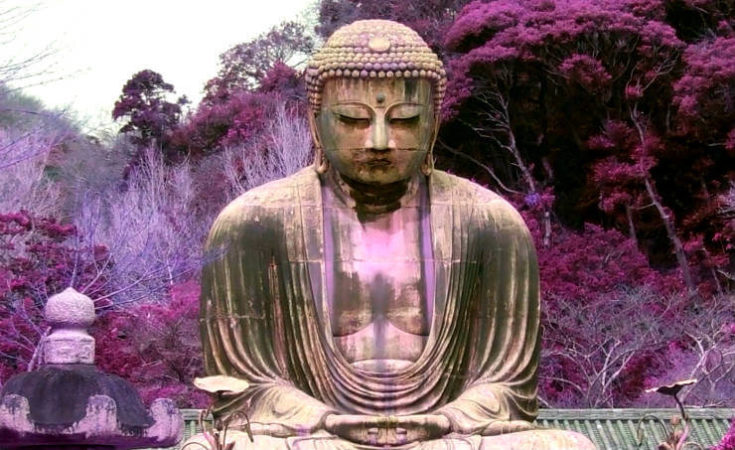 buddhism 4 noble truths simplified
